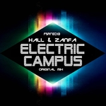Electric Campus