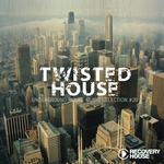 Twisted House Vol 26