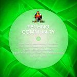 Techno Community