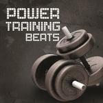 Power Training Beats