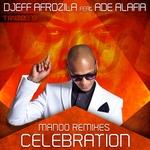 Celebration/Manoo (remixes)