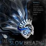 Slow Breath EP