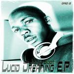 Lucid Dreaming EP
