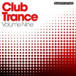 Club Trance Vol 9