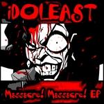 Massacre! Massacre! EP