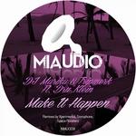 Make It Happen (remixes)