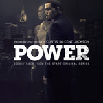 Power: Soundtrack From The Starz Original Series