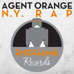 NY Rap