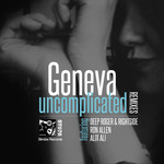 Uncomplicated remixes