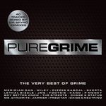 Pure Grime: The Very Best Of Grime (unmixed tracks)