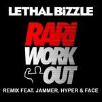 Rari WorkOut (remix)