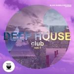 Deep House Club Vol 1: Deep & House Collection