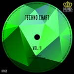 Techno Chart Vol 4