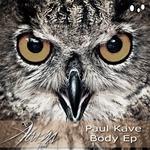 Body EP