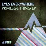 Privilege Thing EP