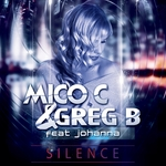 Silence (Fade S Sanctuary mix)