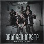 Drunken Masta