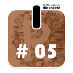 ON #5 Compiled By Die Rakete