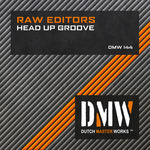 Head Up Groove