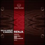 Renja (remixes)