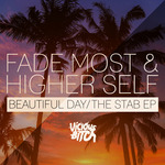Beautiful Day/The Stab EP