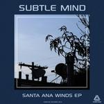 Santa Ana Wind