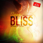 Summer Bliss (Compiled By Solarsoul)