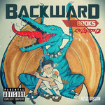 Backward Books (Explicit)