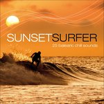 Sunset Surfer: 25 Balearic Chill Sounds