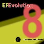 EP Evolution Vol  8