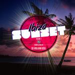 Ibiza Sunset Vol 1