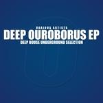 Deep Ouroborus (Deep House Underground Selection)