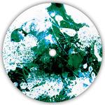 NIKOLA GALA - Off White EP (Back Cover)