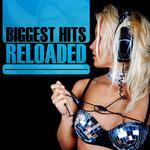 Biggest Hits Reloaded