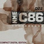 C86: Compact Digital Edition