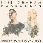 Isis Graham & Haakonsen EP