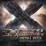 Excision 2014 Mix Compilation