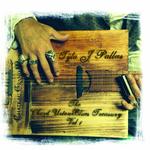 The Chard Urton Blues Treasury Vol 1