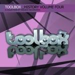Toolbox History Vol 4