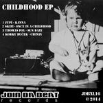 Childhood EP