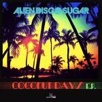 Coconut Days EP
