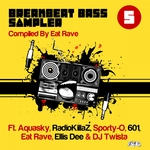 Breakbeat Bass Vol 5 (Album Sampler) (Explicit)
