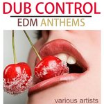 Dub Control EDM Anthems