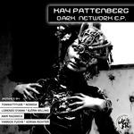 Dark Network (remixes)