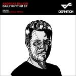 Daily Rhythm EP