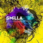 High Passion Remixe