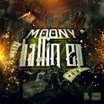 Ballin EP (remixes)