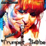 Trumpet Babe