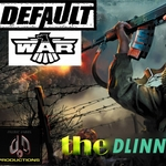 Default & War