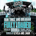 Fully Loaded EP